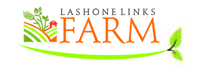Lashone Farms